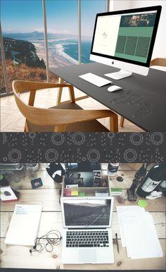 Desk, Wine, Furniture, Home Decor, Desktop, Decoration Home, Room Decor, Table Desk, Home Furnishings