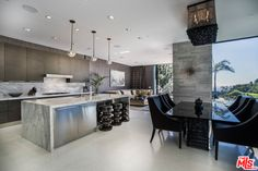 Stacy-Keibler-House-For-Lease-In-Beverly-Hills-040416-KITCHEN-2.jpg 1,000×667 pixels