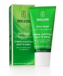 Weleda - Skin food lotion