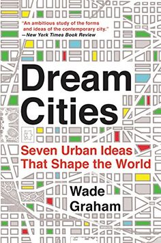 Download read syllabus notes from an accidental professor 2014 dream cities seven urban ideas that shape the world fandeluxe Images