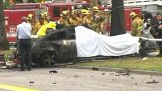 TOUCH this image: Evidence: Michael Hastings was Assassinated by Alex Jones