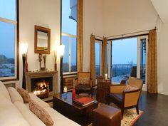 Jessica Alba's House - Home Bunch - An Interior Design & Luxury Homes Blog