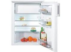 Aeg Kühlschrank 85 Cm : Bosch einbau kühl gefrierkombination kiv77vs30 energieklasse a