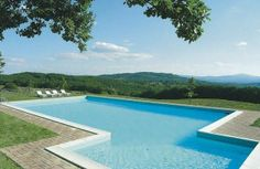 http://www.tuscanyinside.com/Sotone-House-with-swimming-pool-Casole-dElsa.htm