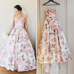 http://www.luulla.com/product/660429/a-line-prom-dress-printed-prom-dress-elegant-prom-dress-satin-prom-dress-sweetheart-prom-dress-cheap-prom-dress-pink-prom-dress-high-low-prom-dress-2017-prom-dress