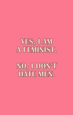 girl power girl wallpaper Feminist Art Prints from Independent Artists for International Women's Day // Wish List International Women's Day Wishes, Feminism Quotes, Feminism Poster, Hate Men, Feminist Art, Feminist Issues, Feminist Tattoo, Intersectional Feminism, Power Girl