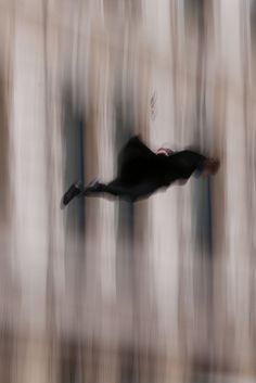 """""""The Reichenbach Fall"""" by Mark Carline, via Flickr - shot taken during filming of The Fall"""