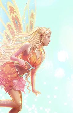 The beautiful art of Winx Club Enchantix transformation in lots of pictures Winx Club, Cartoon Kunst, Cartoon Art, Winx Cosplay, Barbie Movies, Arte Disney, Disney Fan Art, Fandoms, Pretty Art