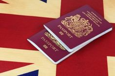 Right to Rent scheme to be rolled out nationwide - Platinum Property Partners Apply For Passport, British Passport, Passport Online, Passport Holders, Citizenship, Being A Landlord, Britain, How To Become, How To Apply