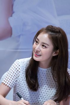 kim tae hee at DuckDuckGo Korean Star, Korean Girl, Asian Girl, Korean Actresses, Korean Actors, Korean Beauty, Asian Beauty, Asian Celebrities, Celebs