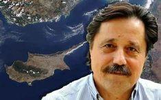 ΧΕΙΡΟΒΟΜΒΙΔΑ: Εφιαλτικό :Καλεντερίδης αν πάμε στη Χάγη χωρίς επέ... History, Blog, Historia, Blogging