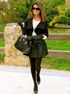 http://www.ohmylooks.com/2012/11/leather-skirt-falda-de-cuero/