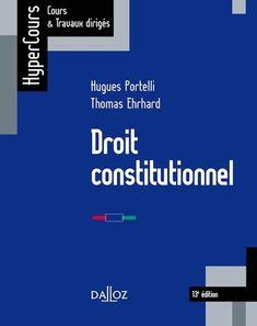 TÉLÉCHARGER MATH ZOUHAIR PDF GRATUITEMENT