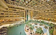 """Places to Stay Before Your Disney Cruise From Port Canaveral.  Here's my review on their #3 choice, The Radisson at the Port. I stayed there Nov. 2013.  Rooms were old, run down.  Carpets needed replacing.  I didn't feel like I could walk barefoot around my room.  Corridors are really narrow.  My """"go to"""" place at the Port is Country Inn & Suites at PC.  Clean, new furnishings, great breakfast.  Excellent Customer Svc."""