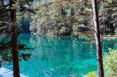 Ausflugstipp: Grüner See - Der schönste See in der Steiermark Travel Activities, Vacation Trips, Italy Travel, Waves, Nature, Outdoor, Painting, Art, Wellness