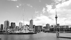 New Zealand's economy grew by 3.4% last year. That was the largest increase in ten years and - according to analysts - the country promises even more growth this year https://vivierco.com