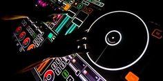 ReCraft Your Sound: Smithson Martin Emulator Multi-Touch Professional DJ System Electro Music, Armin Van Buuren, Cabine Do Dj, Dance Music, Reggae Music, I Love Music, Music Is Life, Overwatch, Dj Pult
