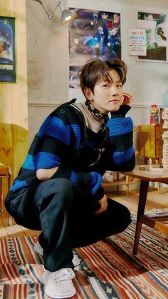 Exo Wallpaper Hd, Baekhyun Wallpaper, Wallpapers, Exo Songs, Exo Album, Kpop Exo, Exo Members, Chanbaek, Kpop Aesthetic