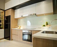Sunway Wellesley (Semi D) - Malaysia Properties | Sunway Property
