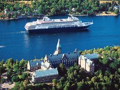 Best Holland America Line Cruise Packages available from E-Travel. Call us for the best quotes online for all our Caribbean Cruise Deals available in Ireland. Holland America Cruises, Holland America Line, Greece Itinerary, Crystal Cruises, Honeymoon Cruise, Cruise Packages, Enchanted Island, Norwegian Cruise Line, Celebrity Cruises