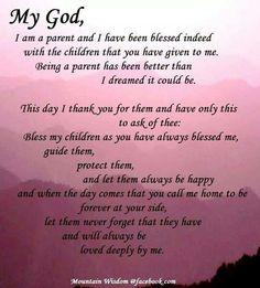 -God bless!