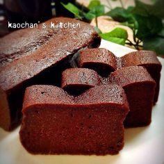 材料たったの4つで悶絶レベル。不器用でも美味しく仕上がる「生チョコケーキ」レシピ | by.S