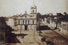 Penha 1920