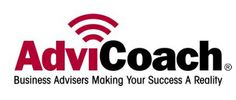 Check out our Website!  The AdviCoach approach was designed to rescue the dream of business ownership and help business owners attain maximum success. Our AdviCoach approach helps create awareness amongst business owners about the 5 Business Dangers all businesses face and how it is impacting your business. Through our 21 Rapid Impact Strategies, we provide you with the tools and resources to empower you, the business owners to address these dangers successfully.