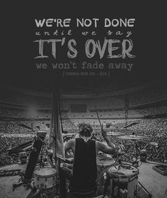 Tomorrow Never Dies - 5 Seconds of Summer FOLLOW SPREE FOR THE NEXt hour ♥️I will follow back