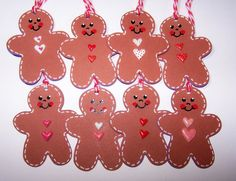 Hey, I found this really awesome Etsy listing at https://www.etsy.com/listing/201163985/die-cut-gingerbread-men-gift-tags-favor