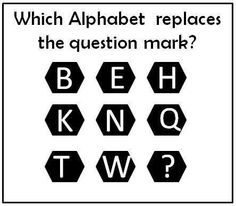 what is right answer?