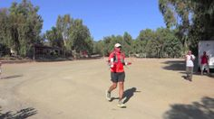 #Cyprus Ultra #Marathon race highlights from 2013. Next race scheduled for July 12th 2014.
