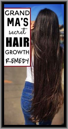 Hair Mask For Growth, Hair Remedies For Growth, Hair Growth Tips, Natural Hair Growth, Hair Care Tips, Long Hair Remedies, Hair Fall Remedy, Hair Tips, Grow Long Hair
