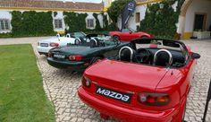 CLUBMX5_MotorClassico_02-59f469b73d698d31e22f13b520d224da15b0c4ed
