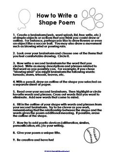 acrostic poem rubric 2nd grade concrete and shape poem examples rubric who s new using selfies. Black Bedroom Furniture Sets. Home Design Ideas