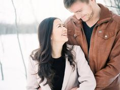 Winnipeg Wedding Photographer - Winnipeg couples session - Vancouver engagement-  Keila Marie Photography