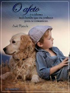 Dogs and Kids Dogs And Kids, Animals For Kids, Animals And Pets, Baby Animals, Cute Animals, Child And Dog, So Cute Baby, Cute Kids, Cute Babies