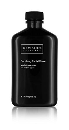 Revision-Skincare-Soothing-Facial-Rinse-67-Fluid-Ounce
