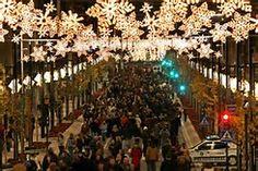 Granada Navidad