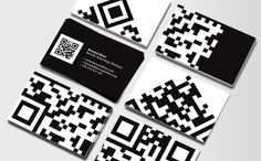 I really want to buy business cards. I think this is the best company I have found so far.