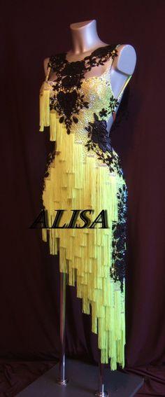 Alisa Seleznyova's photos – 502 photos | VK
