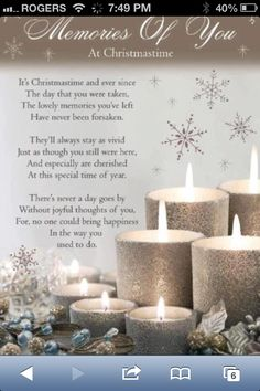I miss you so much every day, but I miss you even more this time of year. I miss you so much little red. Merry Christmas in Heaven! Missing Loved Ones, Missing My Son, Miss Mom, Miss You Dad, Merry Christmas In Heaven, Christmas Time, Christmas Stuff, Merry Christmas Quotes Wishing You A, Grief Poems
