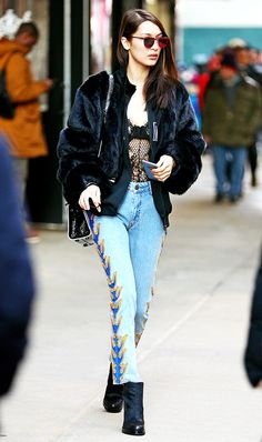 See and shop the chic under-$100 pieces your favorite celebs love to wear.