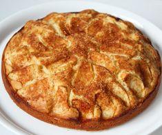 Dutch Recipes, Apple Recipes, Baking Recipes, Cake Recipes, Dessert Recipes, Rick Stein, Beignets, Cake Cookies, Cupcake Cakes