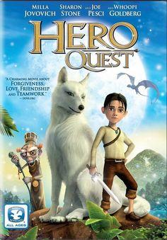 Hero+Quest+2015+HDRIP