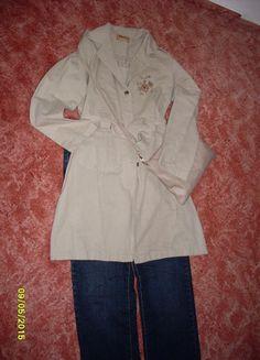 Raincoat, Jackets, Fashion, Catalog, Rain Jacket, Down Jackets, Moda, Fashion Styles