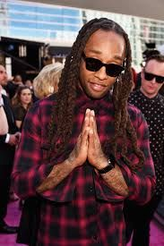 Ty Dolla Sign Net Worth - How Wealthy is He Now?  #networth #tydollasign http://gazettereview.com/2017/04/ty-dolla-sign-net-worth-how-wealthy-is-she-now/