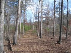 SOLD: 2.75 Acres of Land in New Hill NC  www.ericandrewsrealtor.com/1868928/  Chatham County Land Sales