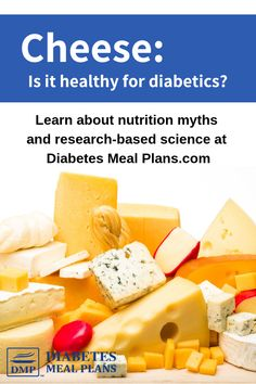 Must try nutrition information to cook any meal wholesome. Learn about this quite resourceful nutrition pin number 1586245852 today. Low Glycemic Fruits, Low Glycemic Diet, Best Fruits For Diabetics, Healthy Fruits, Diabetic Meal Plan, Diabetic Recipes, Diabetic Snacks, Healthy Recipes, Banana Drinks