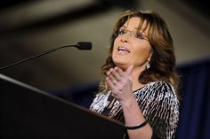 Palin is getting battered and ripped for putting out this statement in defense of Donald Trump, but many voters across America are not happy about Cruz's tactics.